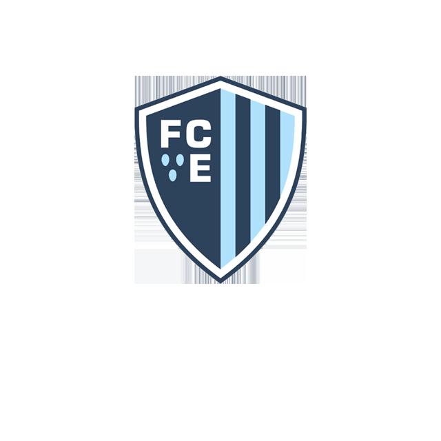 fc-eibergen-website