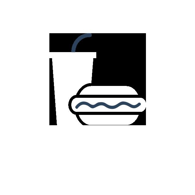 fc_eibergen_icoon_food_en_drinks