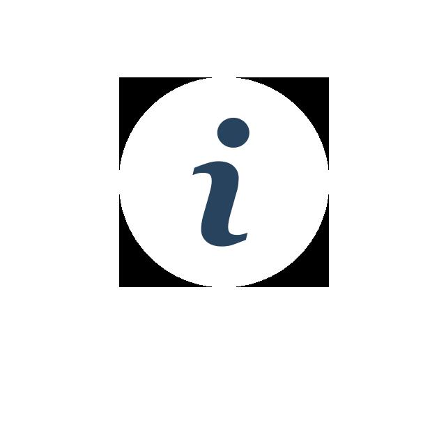fc_eibergen_icoon_informatie_new