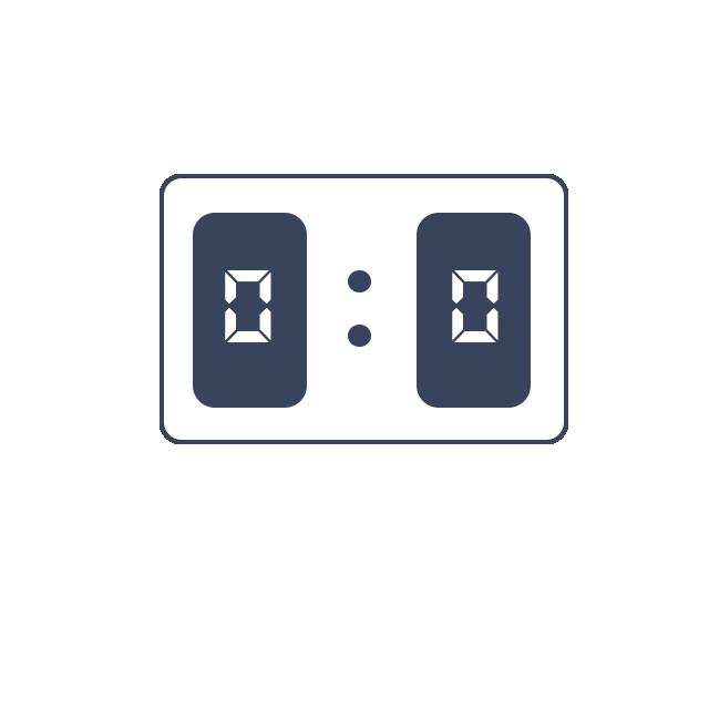 scoreboard icon_v3