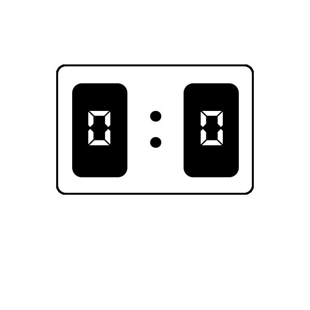 scoreboard icon_V2