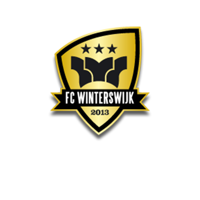 winterswijk_logo_app